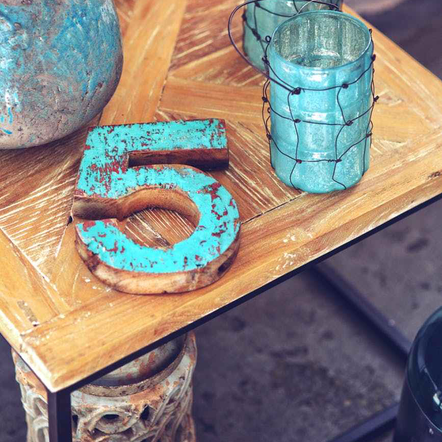 wood-wooden-number-home-decor-5733.jpg